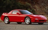 Thumbnail 1994 MAZDA RX-7 FACTORY WORKSHOP REPAIR MANUAL