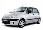Thumbnail 2004 DAEWOO MATIZ SERVICE MANUAL & ELECTRONIC REPAIR MANUAL!