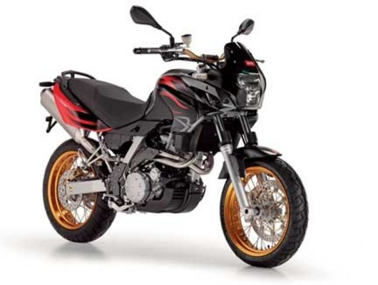 Product picture 1997 APRILIA PEGASO 650 SERVICE REPAIR MANUAL MULTI-LANGUAGE