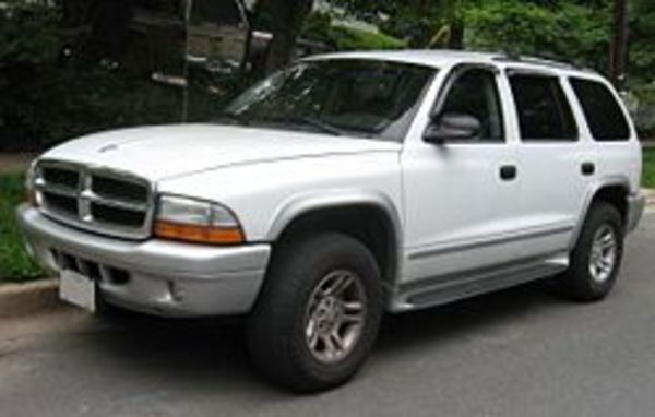 Product picture 1998 DODGE DURANGO ELECTRONIC SERVICE REPAIR MANUAL