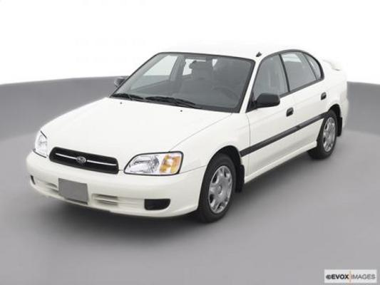 Product picture 1999 SUBARU LEGACY COMPLETE SERVICE REPAIR MANUAL
