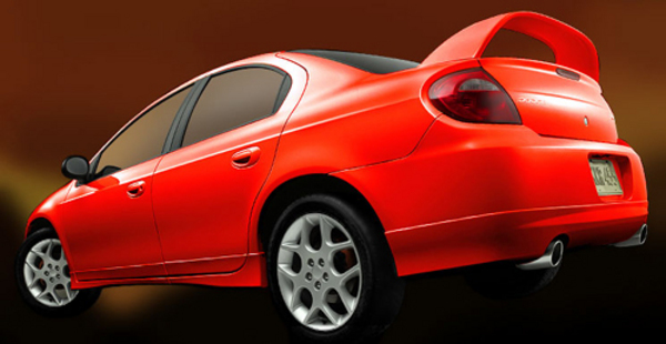 Product picture 2000 DODGE NEON FACTORY ELECTRONIC SERVICE MANUAL