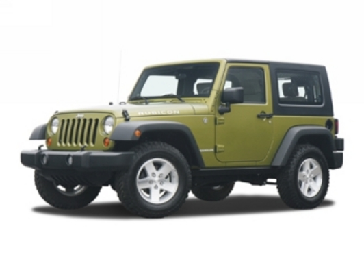 Product picture 2004 JEEP WRANGLER FACTORY SERVICE MANUAL